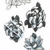 John Q Tattoo